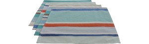 Placemats CAPRI (sold by 4)
