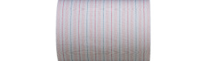 Fabric by the meter STELLA 50cm