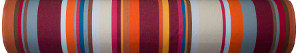 Fabric by the meter BORAMAR 180cm