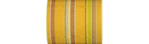 Fabric by the meter TOPAZE 43cm