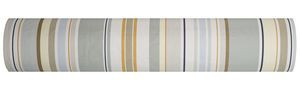 Fabric by the meter TRIANON 180cm